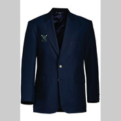 Capital Crew Travel Blazer